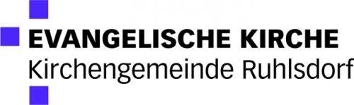 Kirchengemeinde Ruhlsdorf